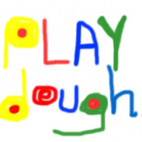 How to make Play Dough at home