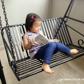 10 favourite books for 3 to 4 years old